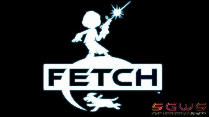 Fetch [MULTI-RUS-BETA]